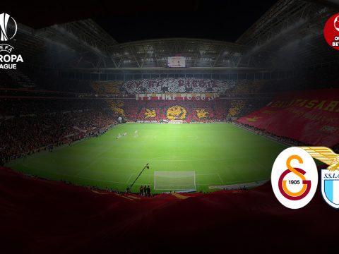 QUOTE galatasaray lazio dove vedere in tv formazioni pronostico quota scommesse calcio europa league UEL